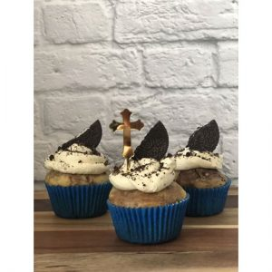 Cross-Cupcake-Topper-Pack-(10)