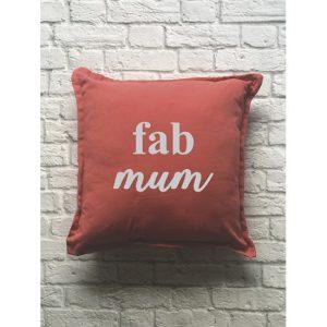 Cushion-With-Custom-Print