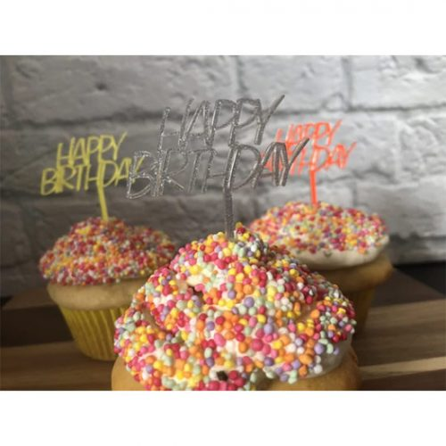 Happy-Birthday-Cupcake-Topper-Pack-(10)