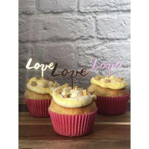 Love-Cupcake-Topper-Pack-(10)