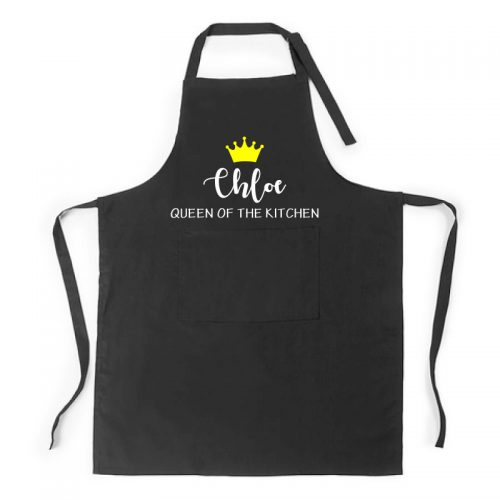NAME-QUEEN-OF-THE-KITCHEN