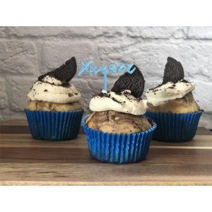 Name-Cupcake-Topper-Pack-(10)