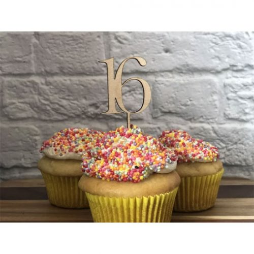 Numerical-Cupcake-Topper-Pack-(10)