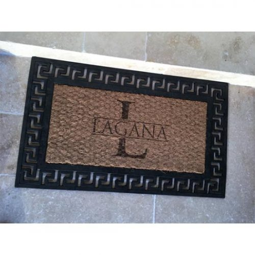 Premium-Personalised-Door-Mat