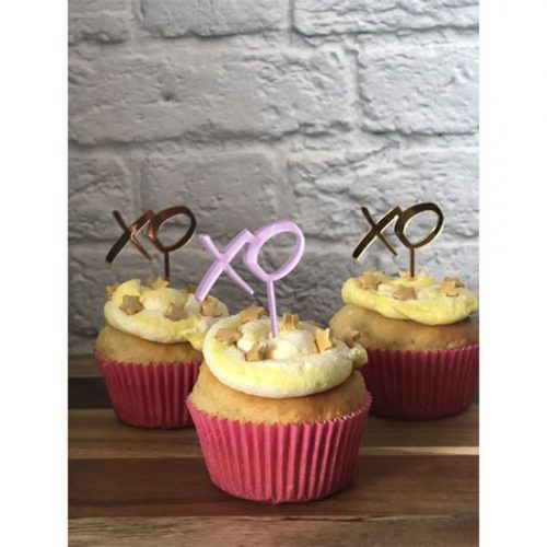 XO-Cupcake-Topper-Pack-(10)
