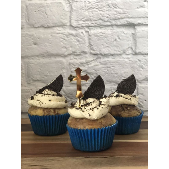 Cross-Cupcake-Topper-Pack-(10)