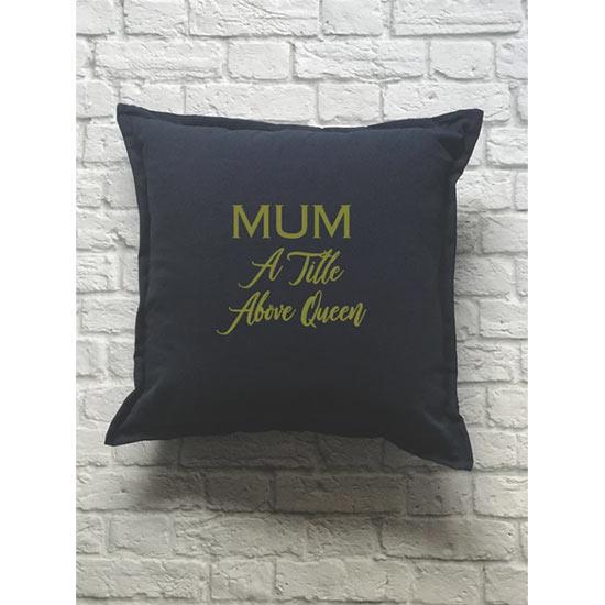 Cushion-With-Custom-Print-Mum
