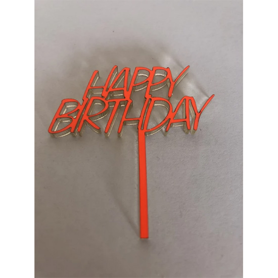 Happy-Birthday-Cupcake-Topper-Pack-(10)(1)