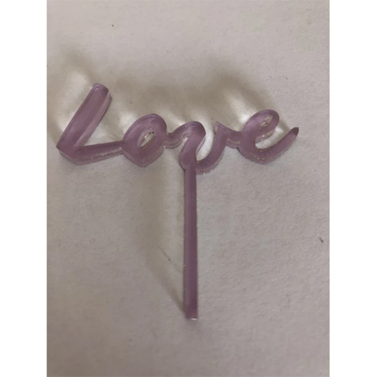 Love-Cupcake-Topper-Pack-(10)(1)