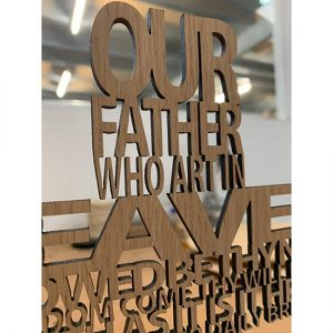 Our-Father-Cross