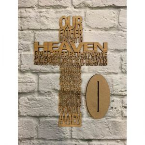 Our-Father-Prayer-Cross(1)