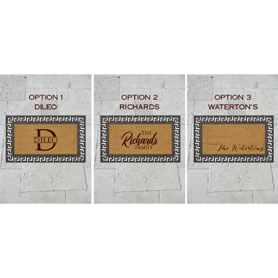 Premium-Personalised-Door-Mat(1)
