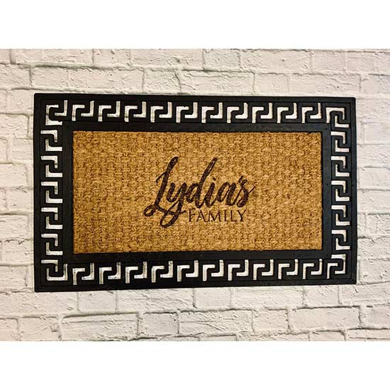 Premium-Personalised-Door-Mat2