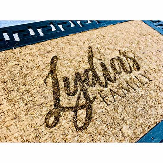 Premium-Personalised-Door-Mat4