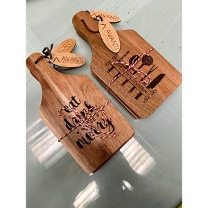 Small-Timber-Serving-Boards(2)