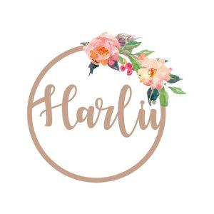 Spring-Florals-Hoops