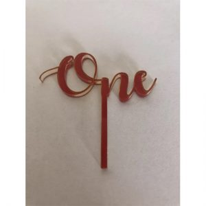 Worded-Number-Cupcake-Topper-Pack-(10)(1)