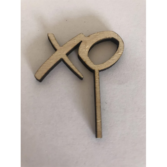 XO-Cupcake-Topper-Pack-(10)(1)