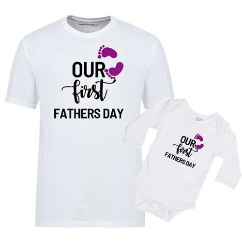 Our-First-Fathers-Day-Set