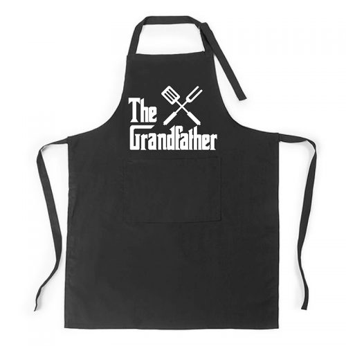 THE-GRANDFATHER-custom-apron