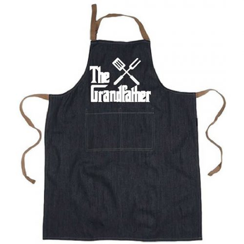 The-Grandfather-Apron
