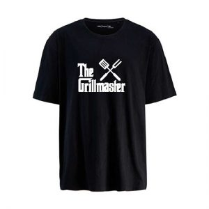 The-Grillmaster-T-Shirt1