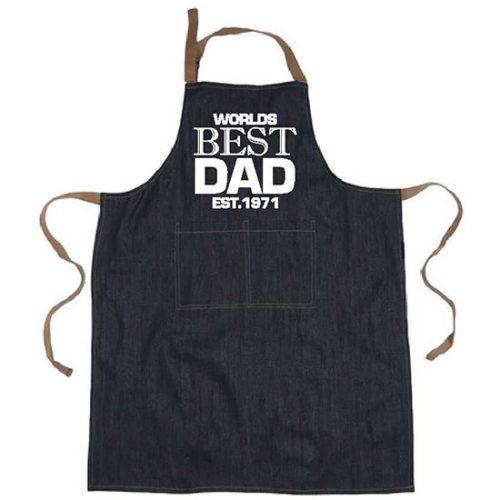 Worlds-Best-Dad-Est