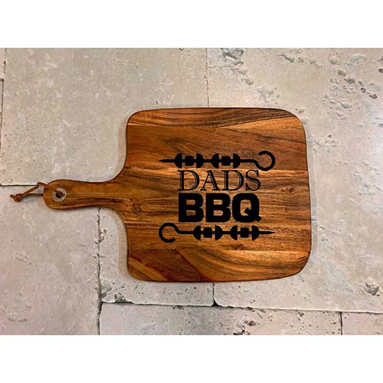 Dads-BBQ-Large-Square