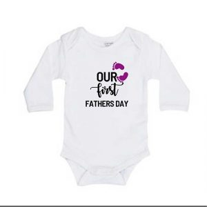 Our-First-Fathers-Day