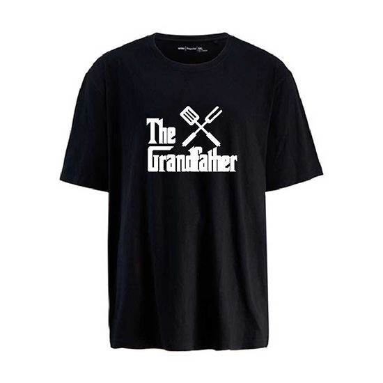 The-Grandfather-T-Shirt