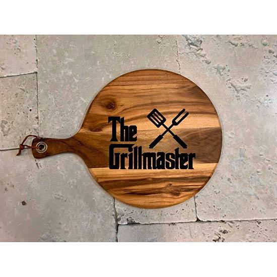 The-Grillmaster-Round