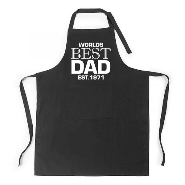 WORLDS-BEST-DAD-custom-apron