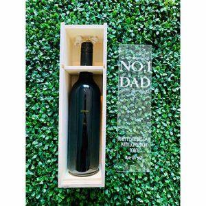 Wine-Box-with-insert
