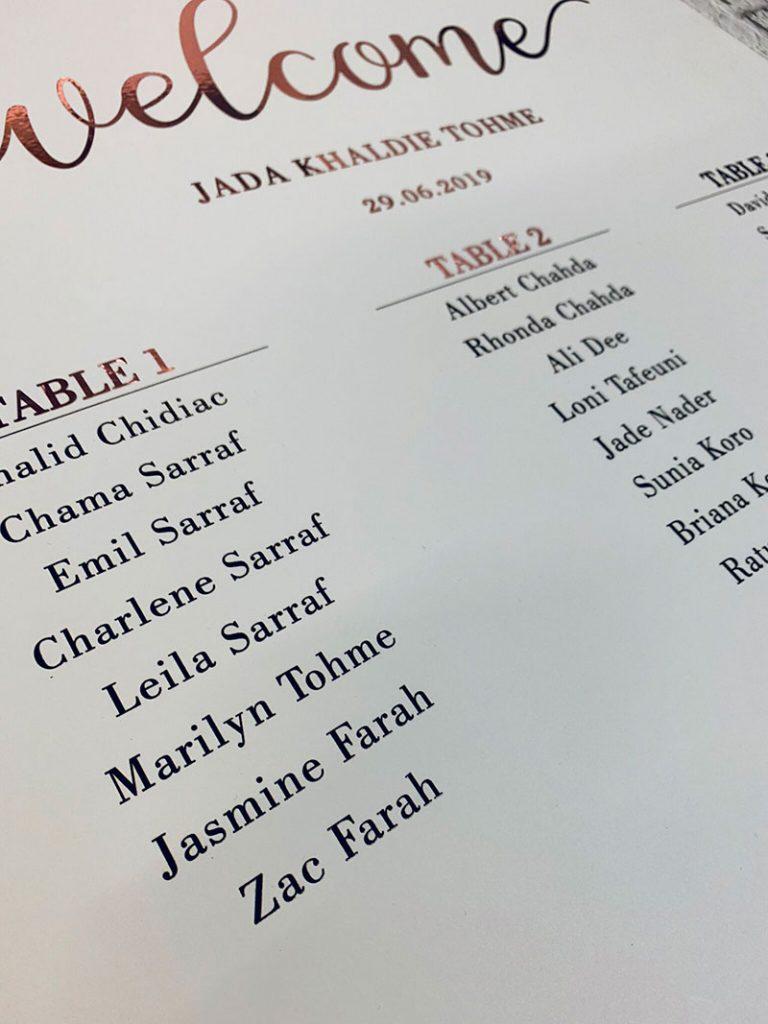 wedding-decoration-ideas