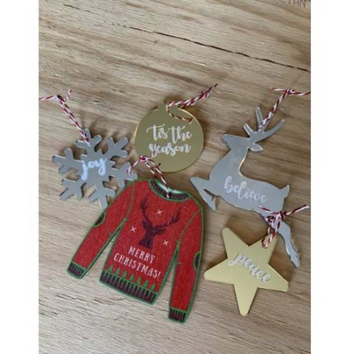 5-xmas-decoration-pack