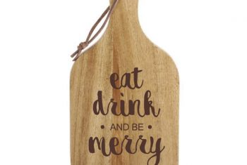 Christmas-Small-Timber-Serving-Board-Eat
