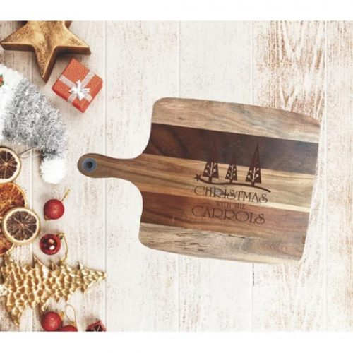 Christmas-with-the-'Carols'-Timber-Serving-Boards
