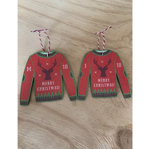Personalised-Christmas-Jumper-Tree-Decoration