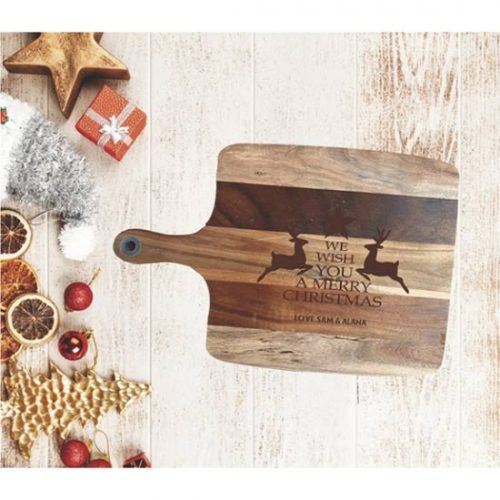 We-Wish-You-a-Merry-Christmas-Timber-Serving-Boards