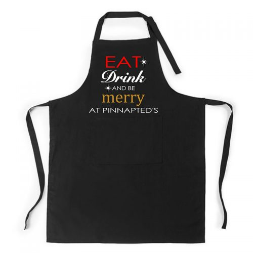 eat-drink-be-merry-christmas-apron