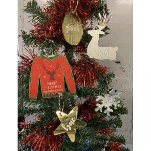 5Pack_Naughty__ChristmasTree_Decoration