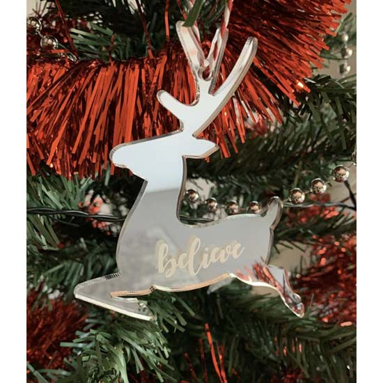 Reindeer-Christmas-Tree-Decoration
