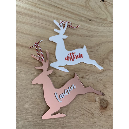 Reindeer-Christmas-Tree-Decoration1