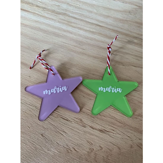 Star-Christmas-Tree-Decoration
