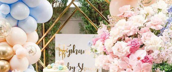 best-wholesale-event-decorations