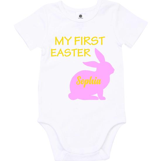Easter-Bodysuit-pink