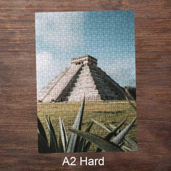 avanti-puzzle3