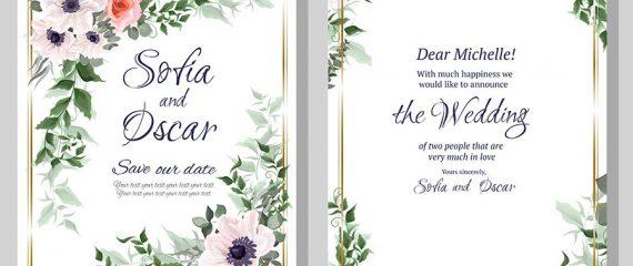 wedding-invitations-sydney