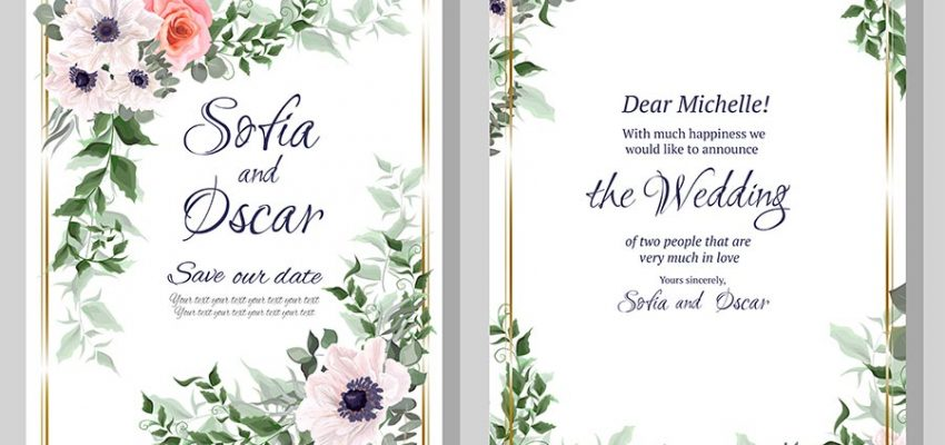 wedding-invitations-sydney