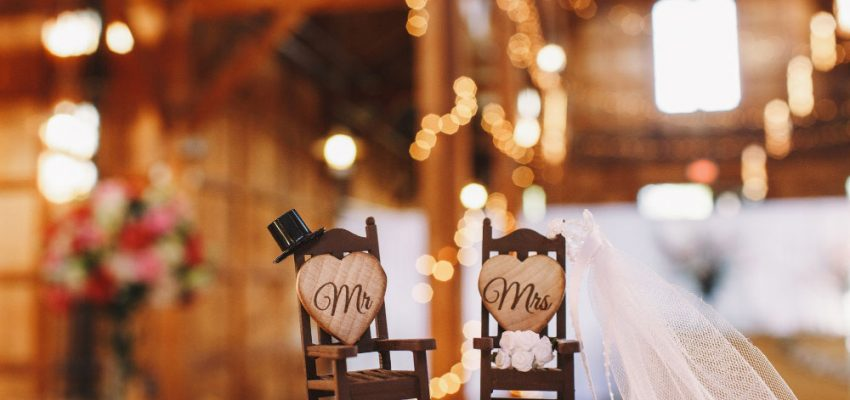 Decorations-Checklist-For-Your-Wedding-Day